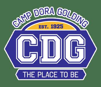 Camp Dora Golding